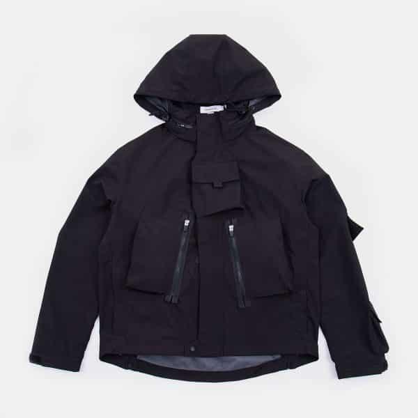 Techwear-Kin-Supplies-Ares-Shell-Jacket-Front.jpg