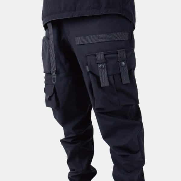 Techwear-W001-P-SCOUTER-Tech-Pants-Styling-7.jpg