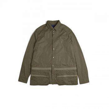 Techwear-Oqliq-Dualism-Adhere-Shirt-Olive-Front.jpg