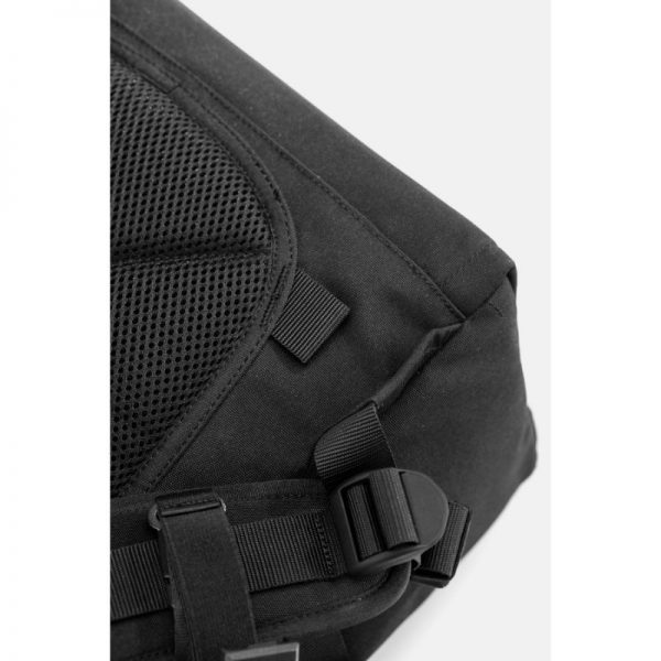 Orbit-Gear-R103-SR-BK-Rolltop-Backpack-Details-14.jpg