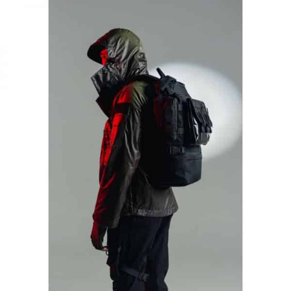 Orbit-Gear-R103-SR-BK-Rolltop-Backpack-Details-16.jpg