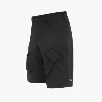 Riot-Division-2-pockets-shorts-modified-020-rd-2psm020-black-front-2