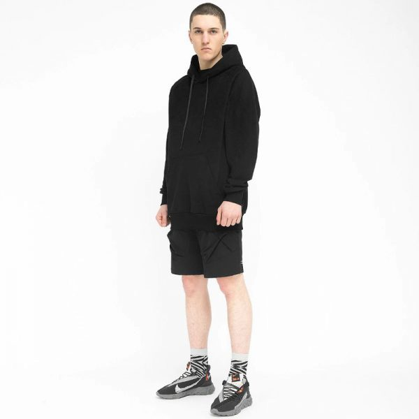 Riot-Division-2-pockets-shorts-modified-020-rd-2psm020-black-styling-5