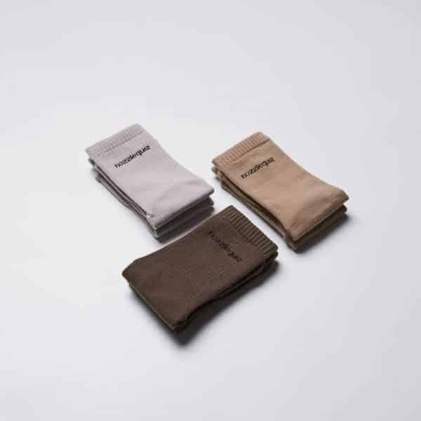 Army-Essential-casual-socks-Styling-1.jpg