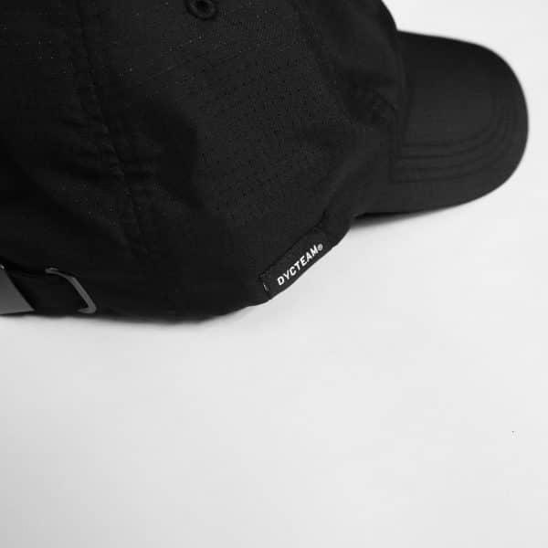 DCP-F-2055-BK-DYCTEAM-Waterproof-Simple-Cap-Black-Details-2-scaled.jpg