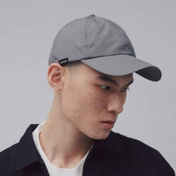 DCP-F-2055-BK-DYCTEAM-Waterproof-Simple-Cap-Black-Styling-2.jpg