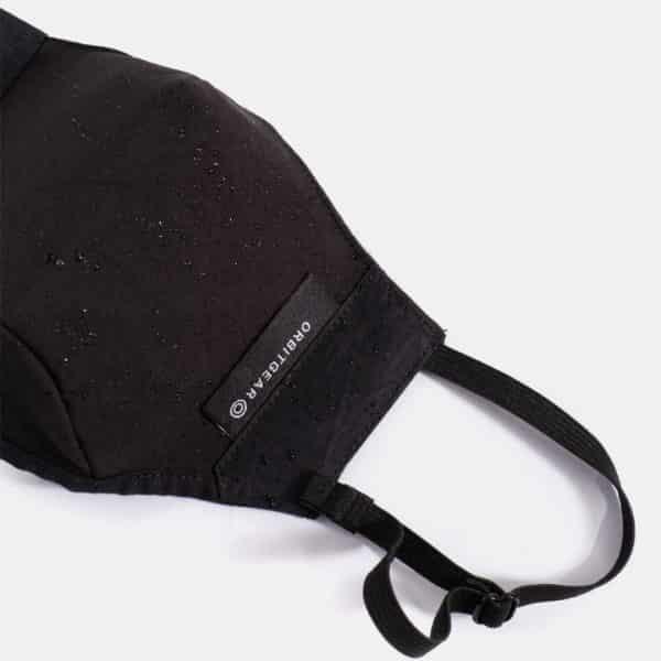 ORBIT-GEAR-W210-A-Face-Shield-Mask-sq-3.jpg