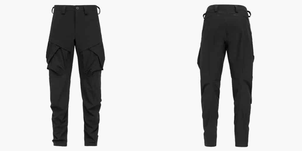 Riot-Division-2-Pockets-Pants-Black-SS21-v1-18.jpg