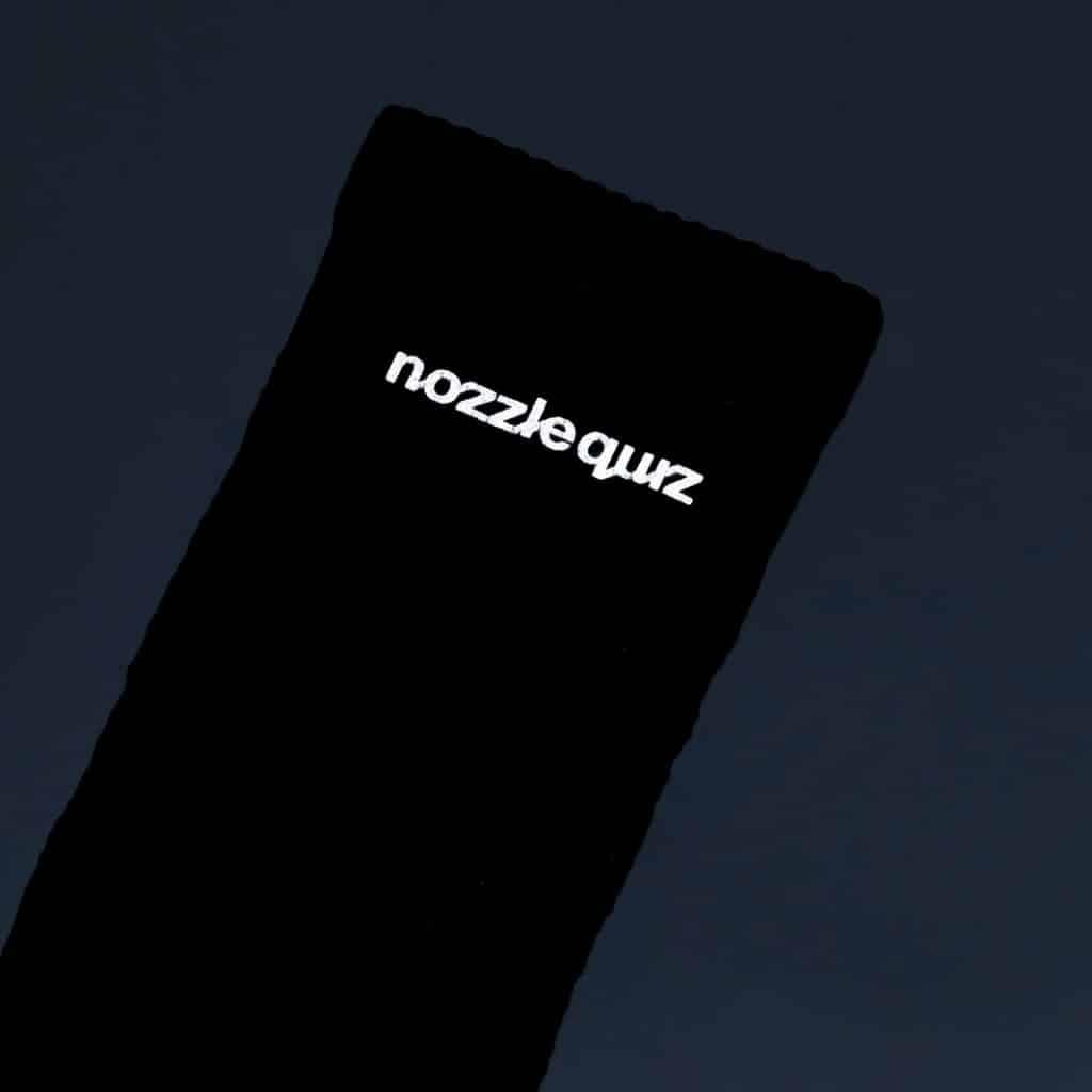 Nozzle Quiz-WKP-02-Army-07